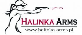 Hala_logo_glowne