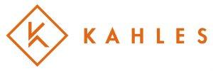 Logo_KAHLES_kontra_light