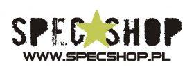 Logo_Specshop