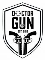 doctor_gun_official_logo_Page_1